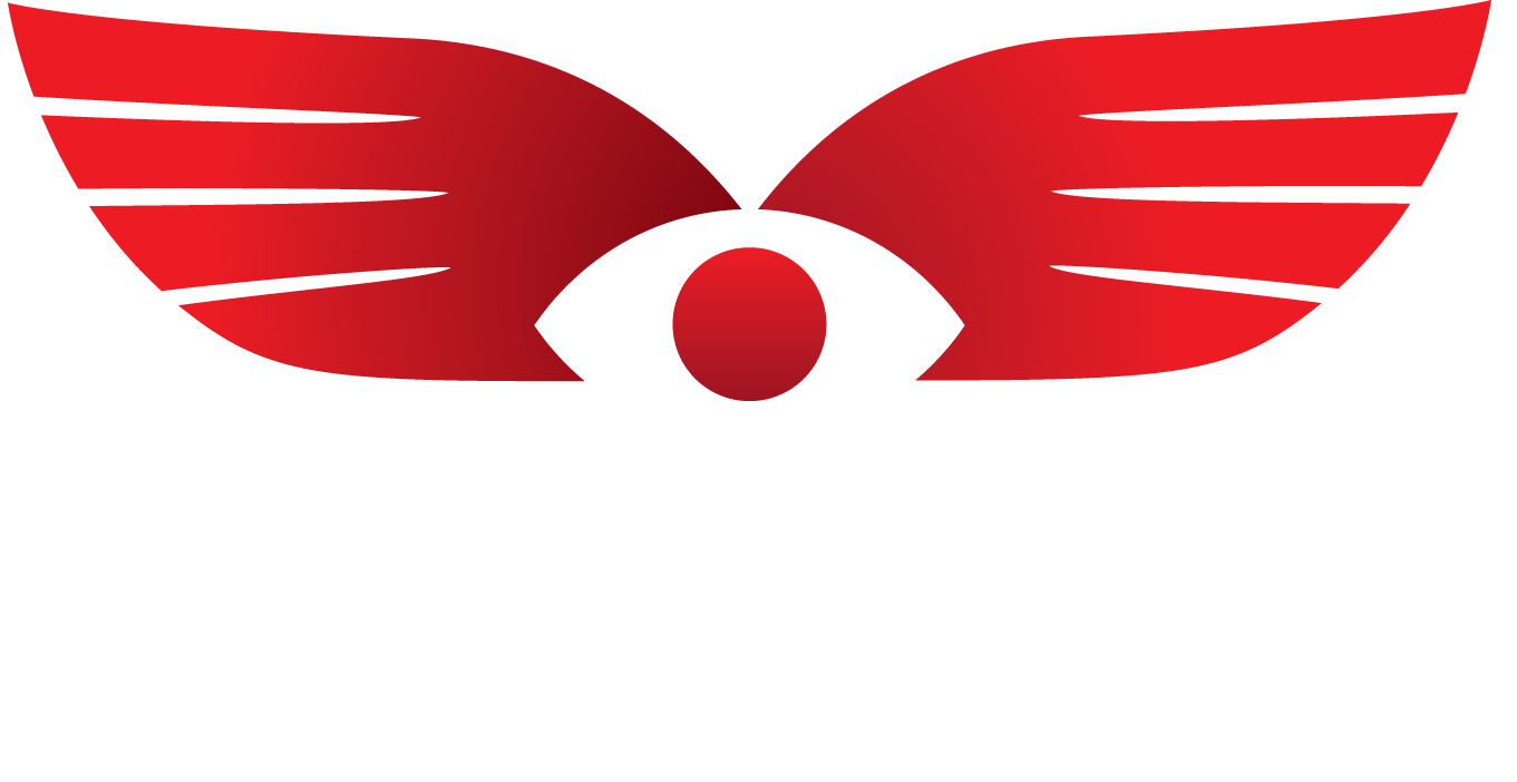 Guardia Security